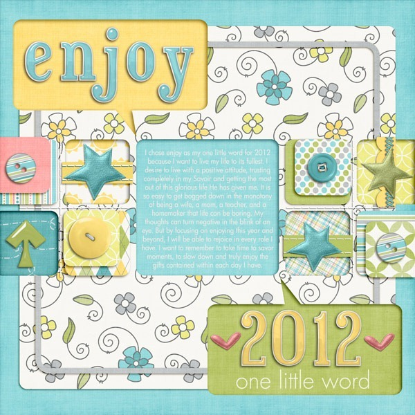 enjoy2012_web