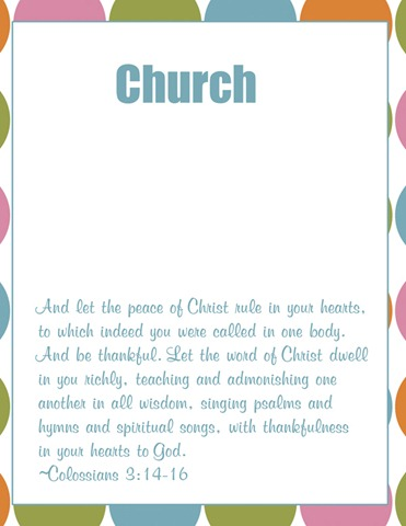 church_web