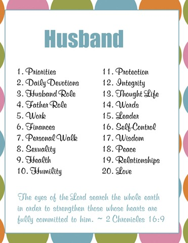 husband_web